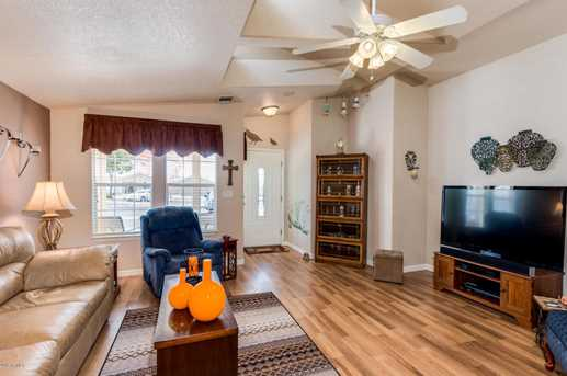 3301 S Goldfield Rd #4071 - Photo 7
