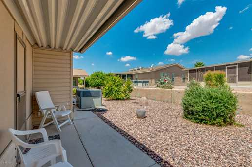 3301 S Goldfield Rd #4071 - Photo 35