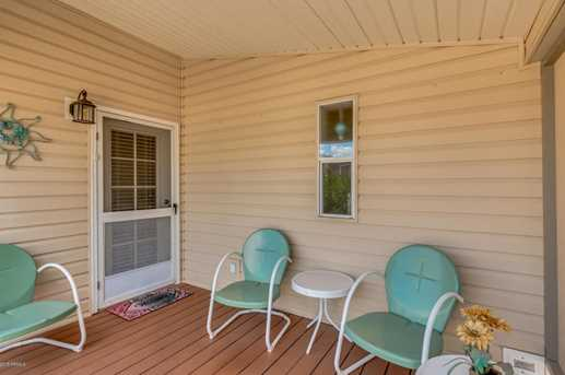 3301 S Goldfield Rd #4071 - Photo 37