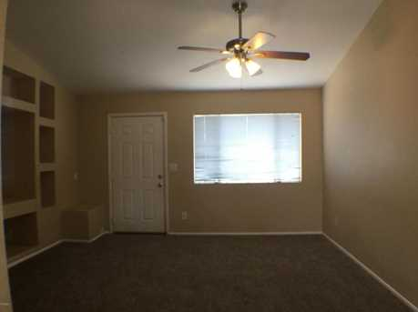 802 W Tonopah Dr - Photo 3