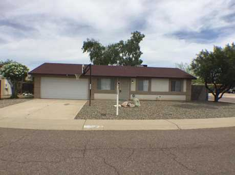 802 W Tonopah Dr - Photo 1