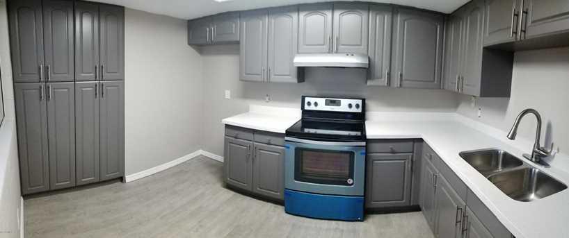4201 E Camelback Rd #9 - Photo 9