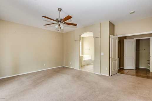 13800 W Roanoke Ave - Photo 15