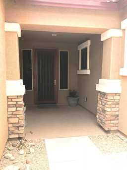 18515 W San Miguel Ave - Photo 21