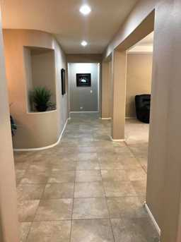 18515 W San Miguel Ave - Photo 43