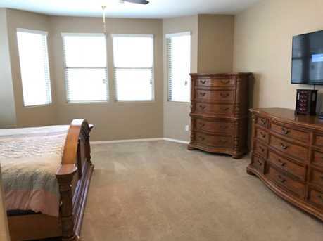 18515 W San Miguel Ave - Photo 47