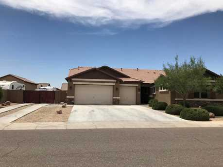 18515 W San Miguel Ave - Photo 3