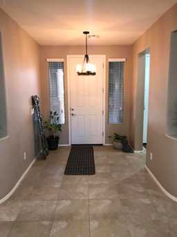 18515 W San Miguel Ave - Photo 57