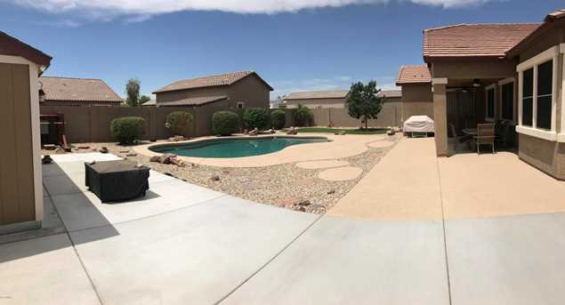 18515 W San Miguel Ave - Photo 11