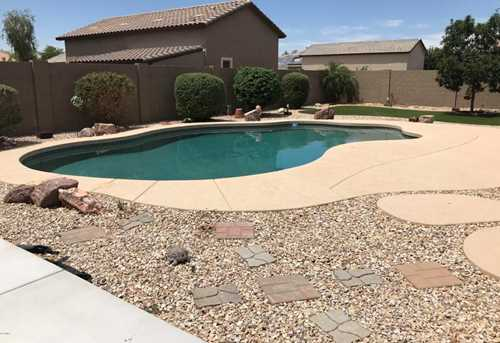 18515 W San Miguel Ave - Photo 9