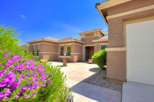 40621 N Copper Basin Trail, Phoenix, AZ 85086 - MLS 5807782 ...