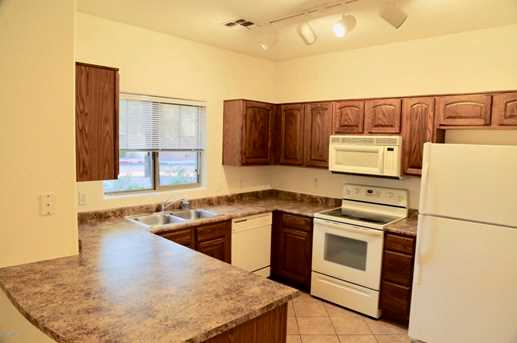 2831 S Southern Ave #134 - Photo 9