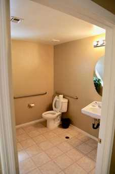 2831 S Southern Ave #134 - Photo 31