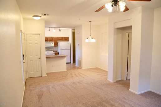 2831 S Southern Ave #134 - Photo 7