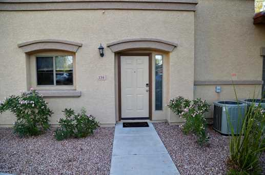 2831 S Southern Ave #134 - Photo 5