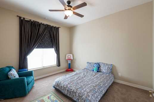 10660 N Devlin Circle - Photo 25