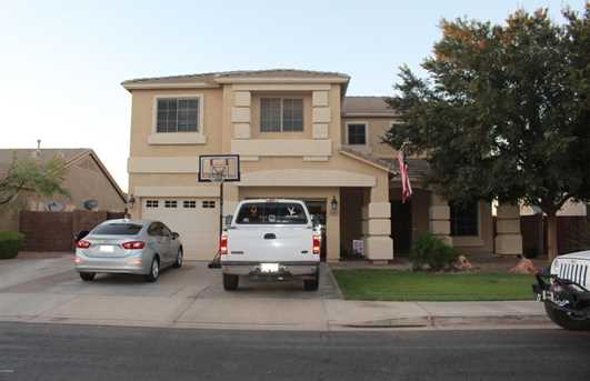 4150 E Winged Foot Pl - Photo 1