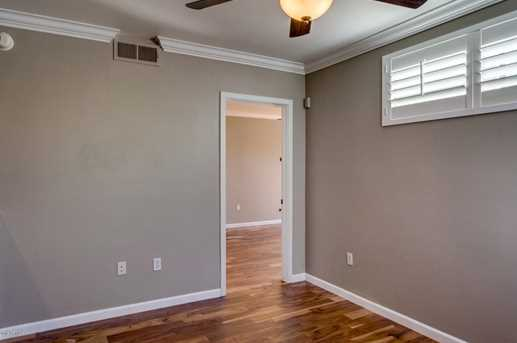 3633 N 3rd Ave #2011 - Photo 15