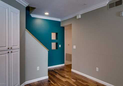 3633 N 3rd Ave #2011 - Photo 7