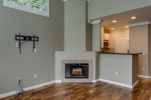 3633 N 3rd Ave #2011 - Photo 5