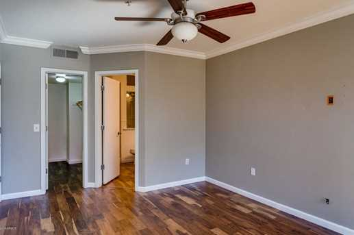 3633 N 3rd Ave #2011 - Photo 17