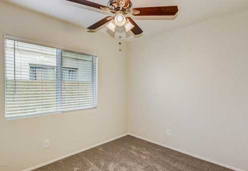 1418 E Carson Road - Photo 9