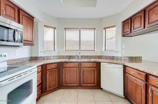 1001 E Griswold Rd #29 - Photo 1