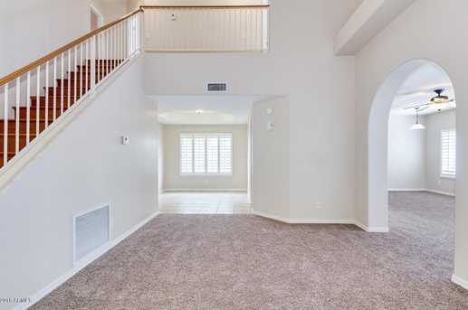 1001 E Griswold Rd #29 - Photo 11