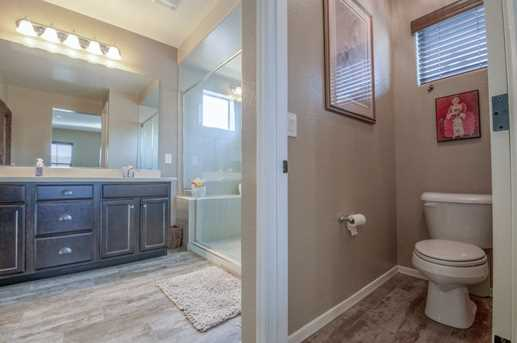 2427 W Gloria Lane - Photo 27