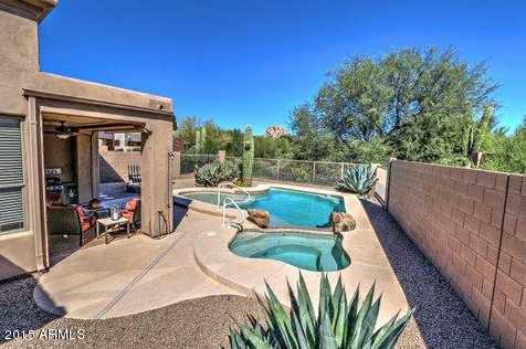 6960 E Canyon Wren Circle - Photo 25