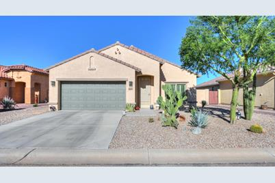 5256 W Pueblo Drive - Photo 1