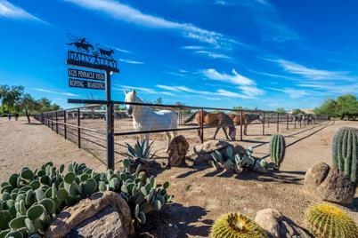 4125 E Pinnacle Vista Drive - Photo 1