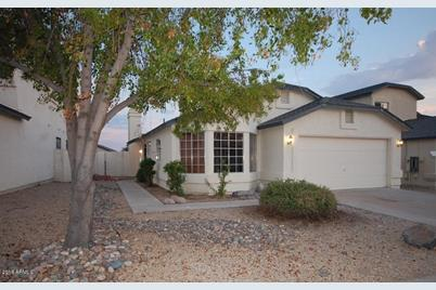 8517 W Country Gables Drive - Photo 1