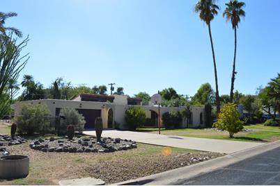 501 W Palo Verde Drive - Photo 1