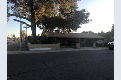 4301 W Morten Avenue - Photo 1
