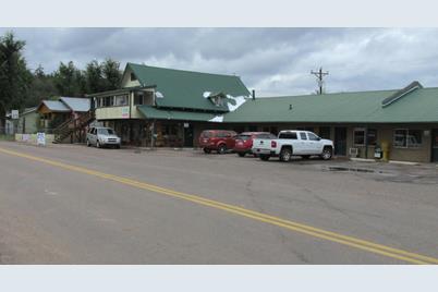 3410 Buckskin Canyon Road - Photo 1