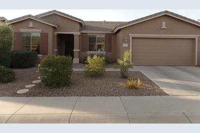42549 W Constellation Drive - Photo 1