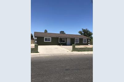 6902 W Coronado Road - Photo 1