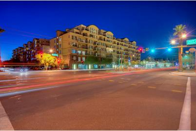16 W Encanto Boulevard #102 - Photo 1