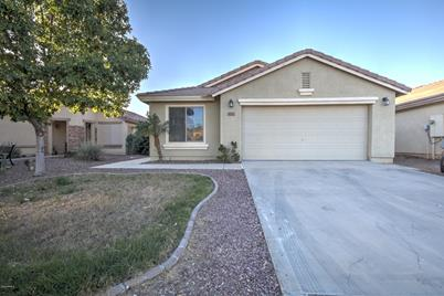 1027 W Desert Seasons Drive - Photo 1