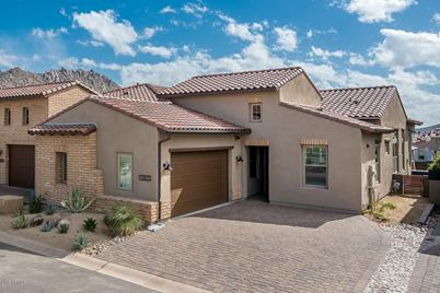 10455 E Summit Peak Way - Photo 1