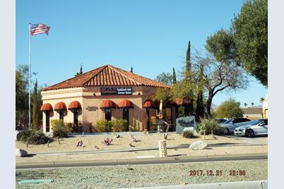 13050 N Saguaro Boulevard - Photo 1