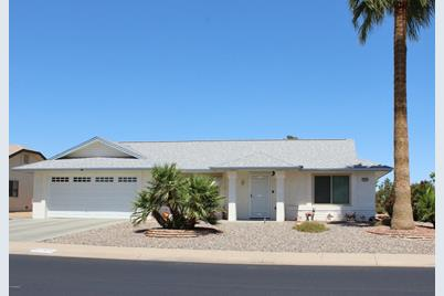 13610 W Gemstone Drive - Photo 1