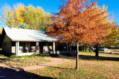 4933 N German Ranch Road - Photo 1