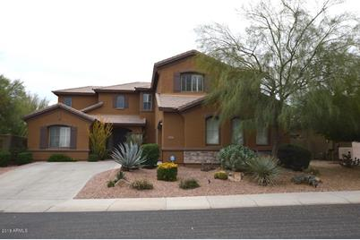 38907 N Red Tail Court - Photo 1