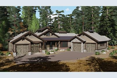 3857 S Clubhouse Circle - Photo 1