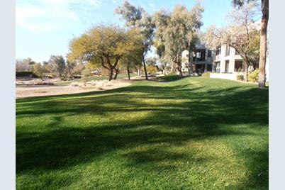 7700 E Gainey Ranch Road #234 - Photo 1