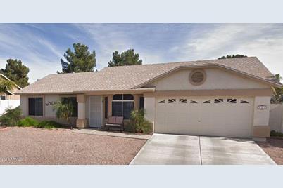 Pleasant 963 N Hillridge Mesa Az 85207 Home Remodeling Inspirations Propsscottssportslandcom