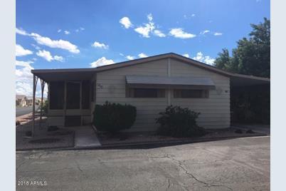 11596 W Sierra Dawn Boulevard #124 - Photo 1