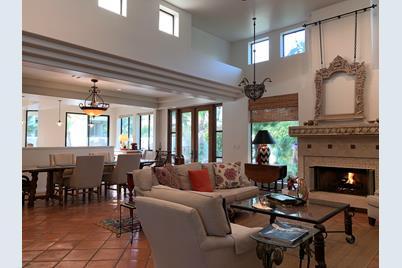 5101 N Casa Blanca Drive #326 - Photo 1